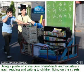 The Filipino Friends Blog » Blog Archive » Filipino Efren ...